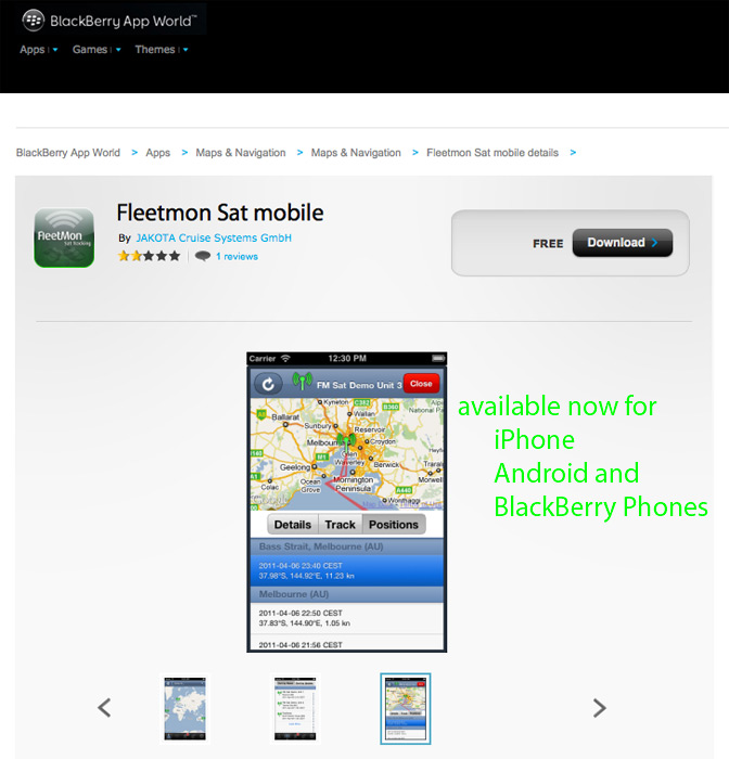 fleetmon-sat_blackberry_appstore-digital-seas