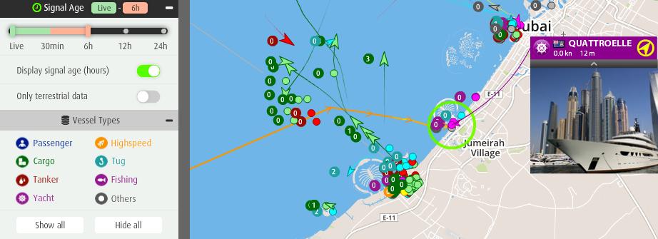 FleetMon_Explorer_-_live_vessel_tracking_in_Dubai