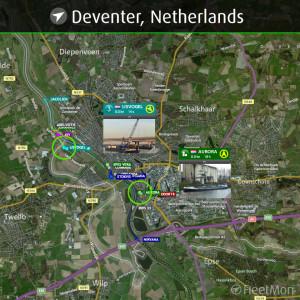 Netherland_01