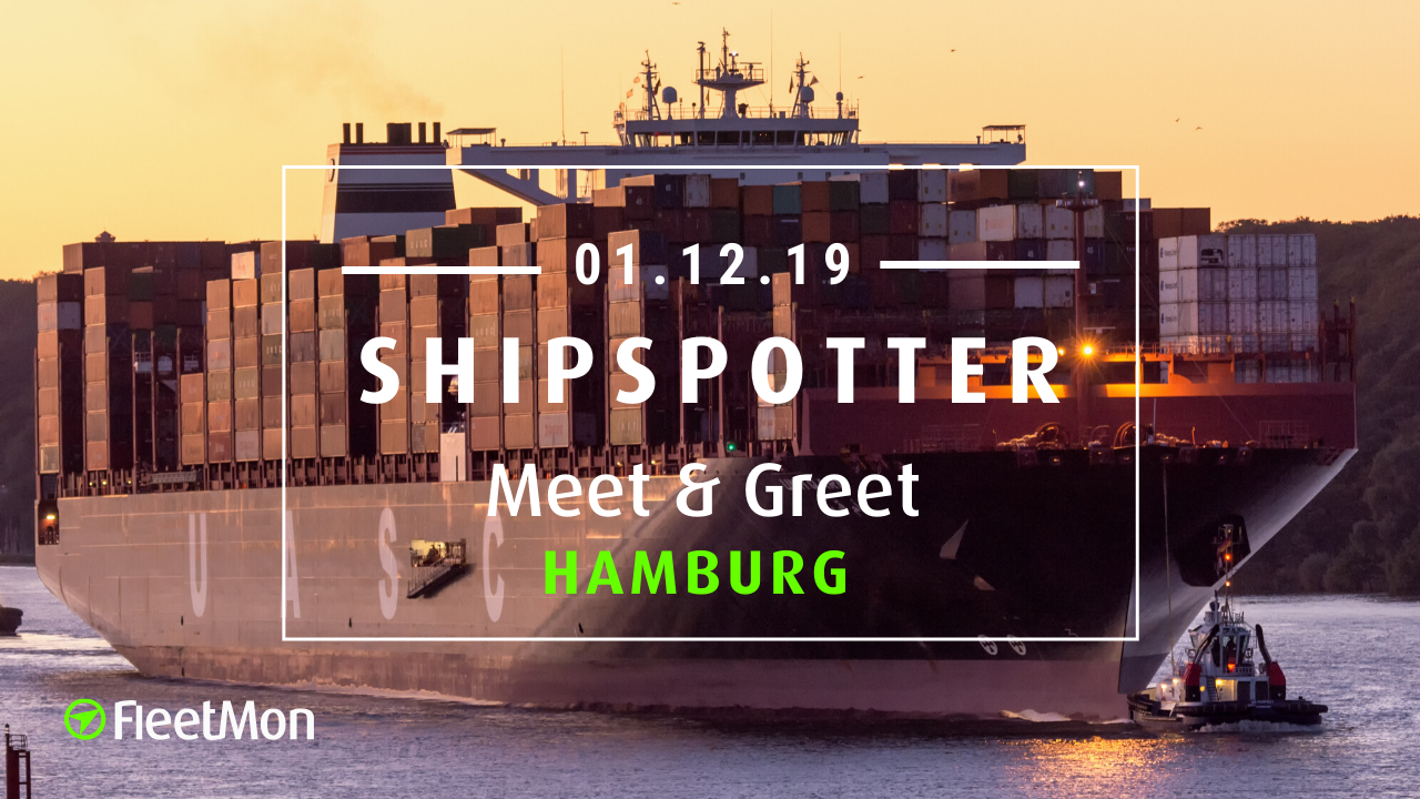 shipspotter